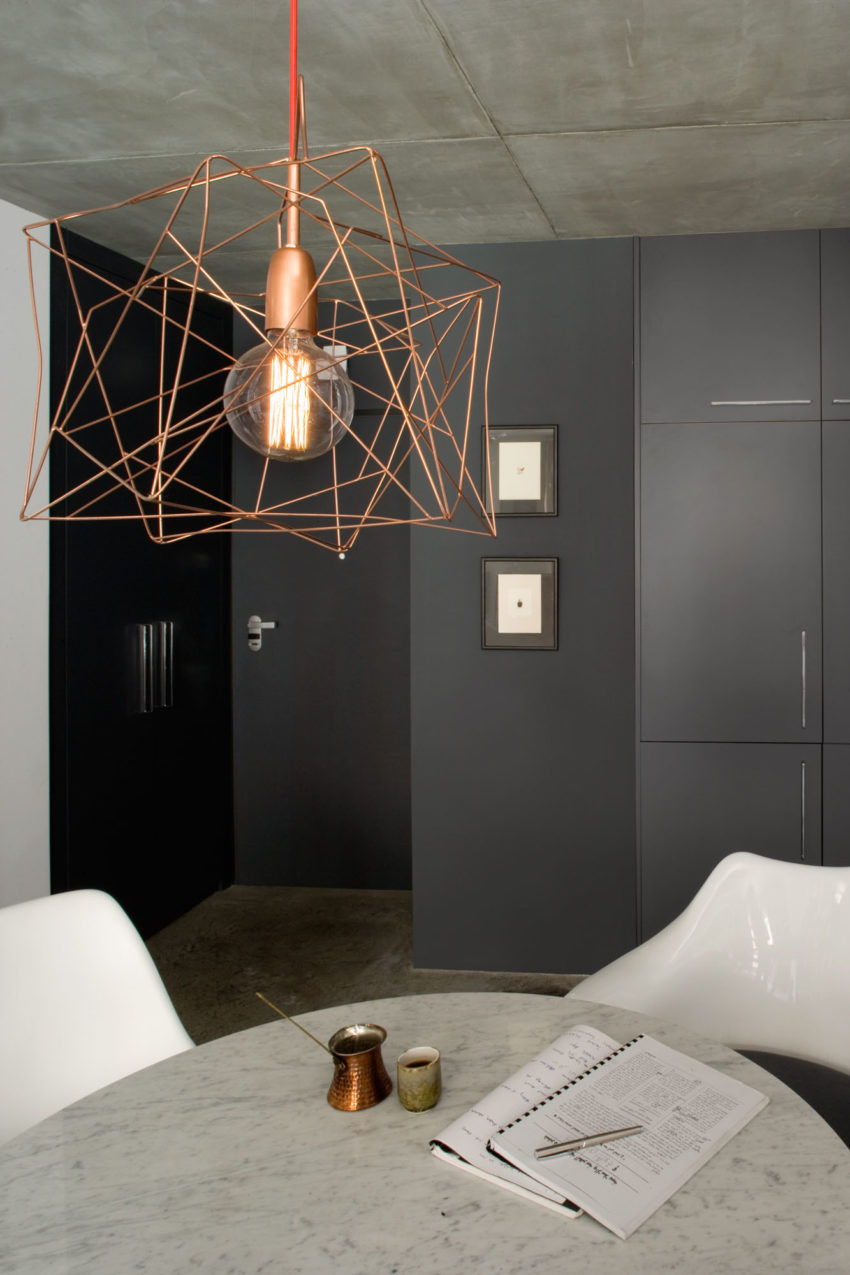 Browar Lubicz Studio by Anke Design Studio (3)
