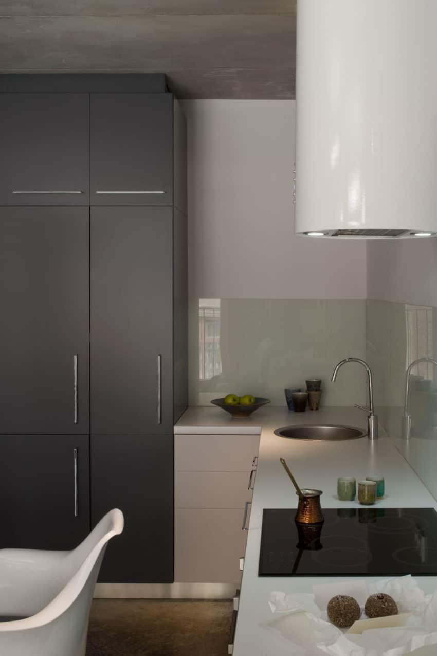 Browar Lubicz Studio by Anke Design Studio (4)