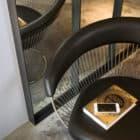 Browar Lubicz Studio by Anke Design Studio (5)