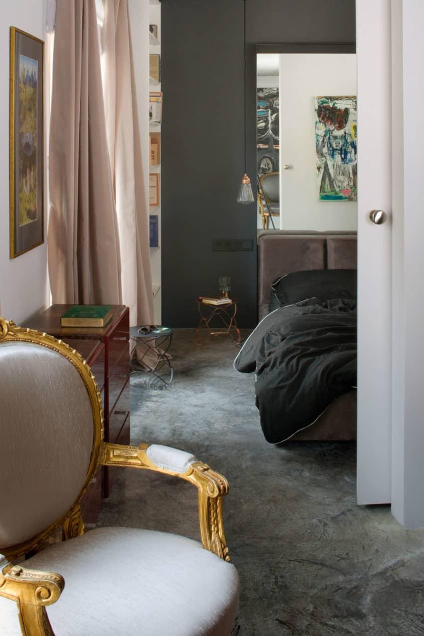 Browar Lubicz Studio by Anke Design Studio (6)