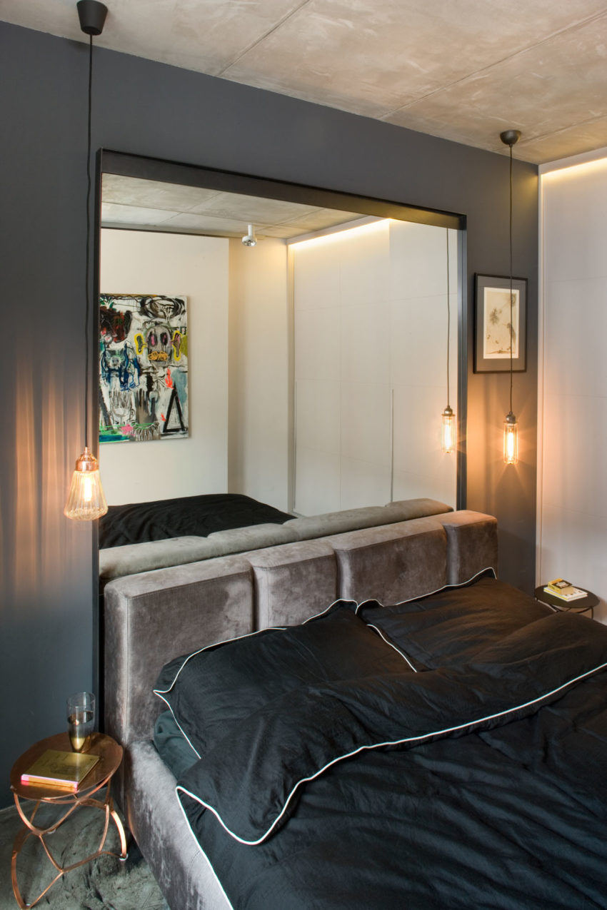 Browar Lubicz Studio by Anke Design Studio (7)