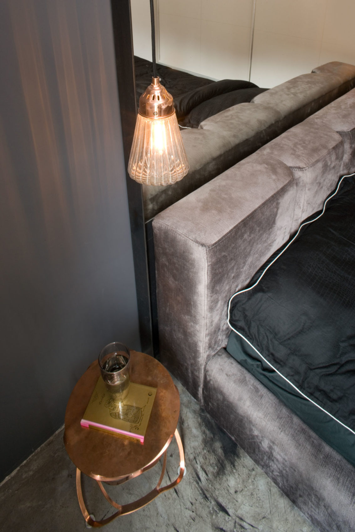 Browar Lubicz Studio by Anke Design Studio (8)