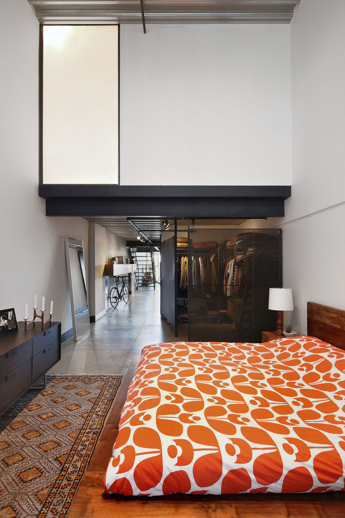 Capitol Hill Loft by SHED Architecture & Design (8)