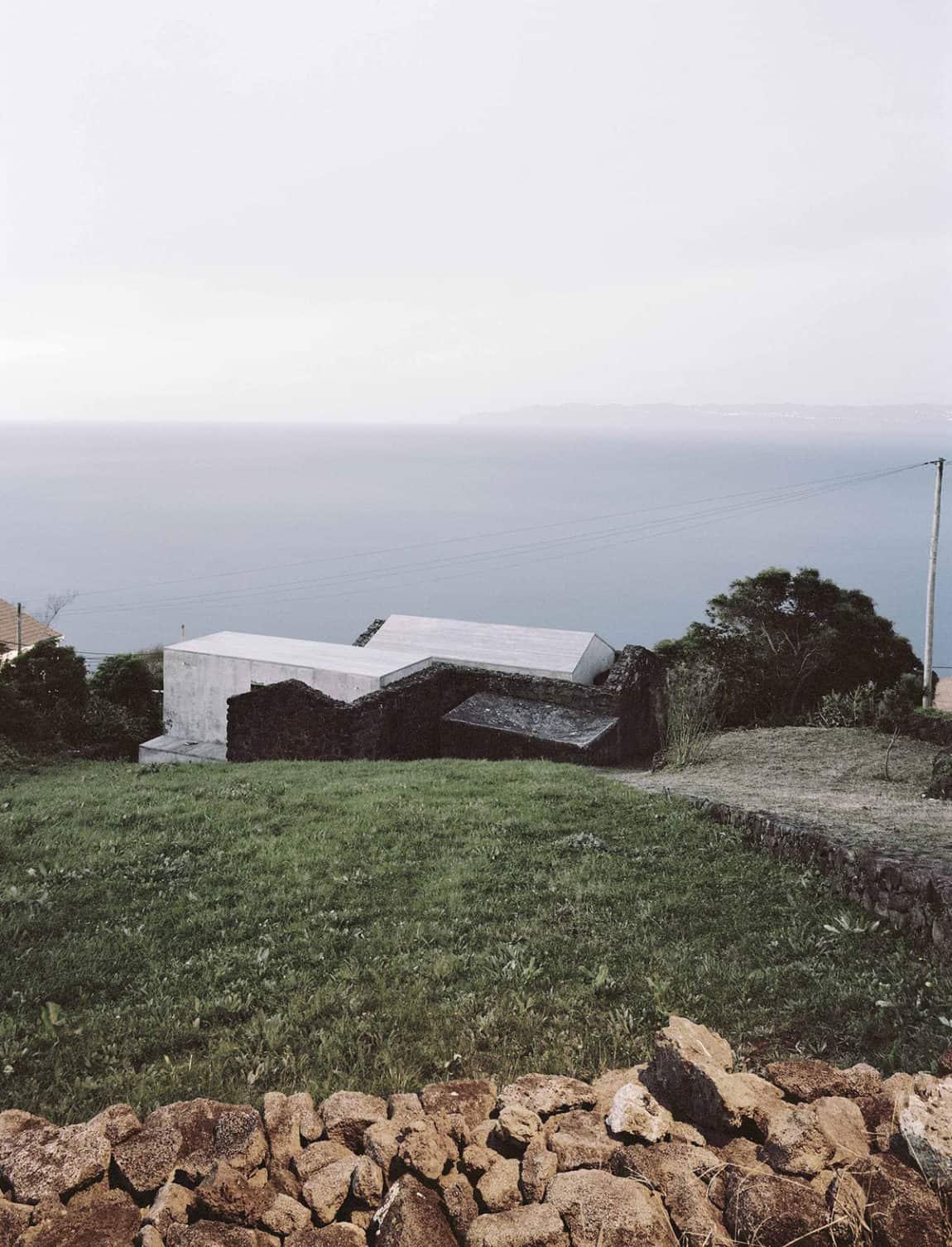 Casa E/C by SAMI-arquitectos (1)