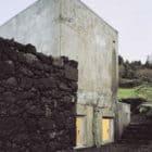 Casa E/C by SAMI-arquitectos (2)