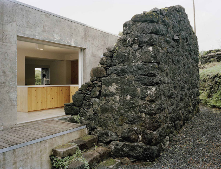 Casa E/C by SAMI-arquitectos (3)