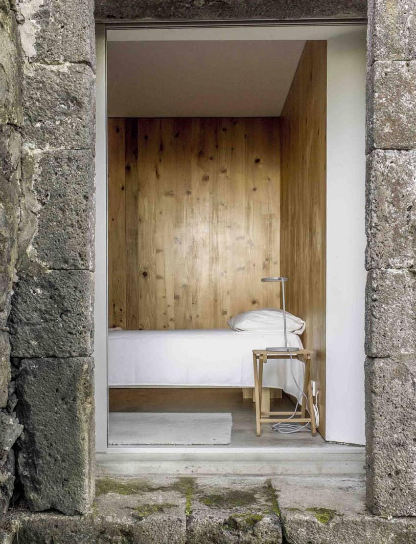 Casa E/C by SAMI-arquitectos (5)