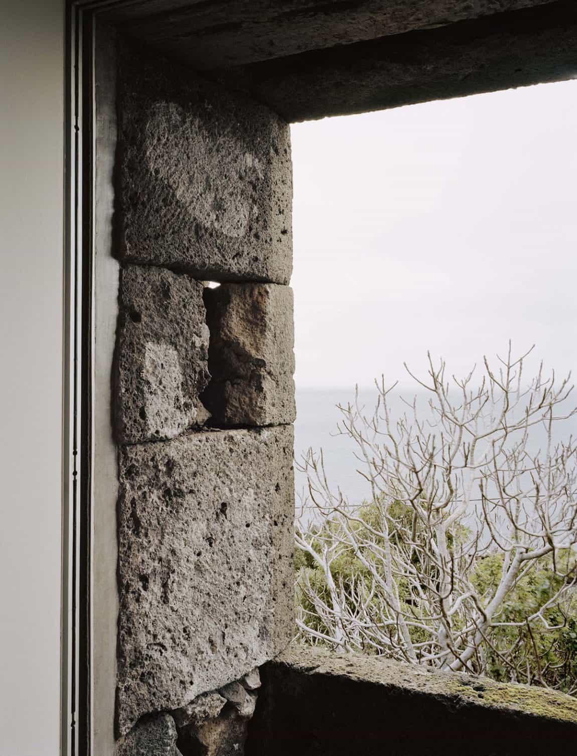 Casa E/C by SAMI-arquitectos (6)