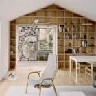 Casa E/C by SAMI-arquitectos (7)