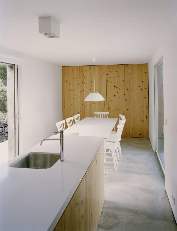 Casa E/C by SAMI-arquitectos (8)