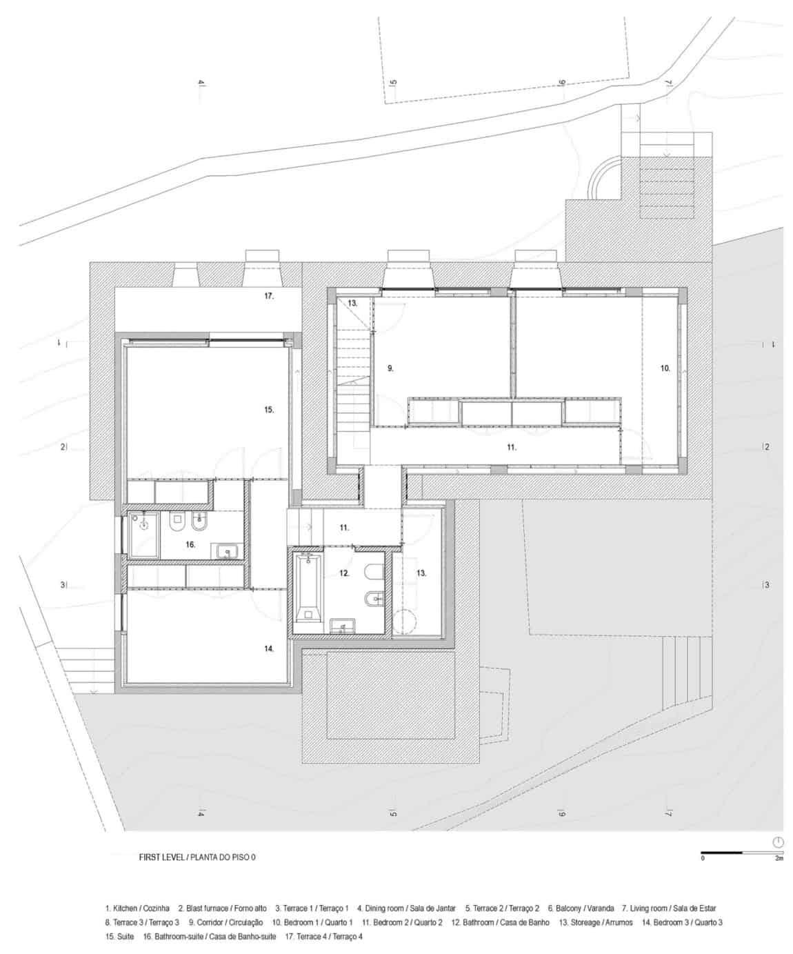 Casa E/C by SAMI-arquitectos (10)