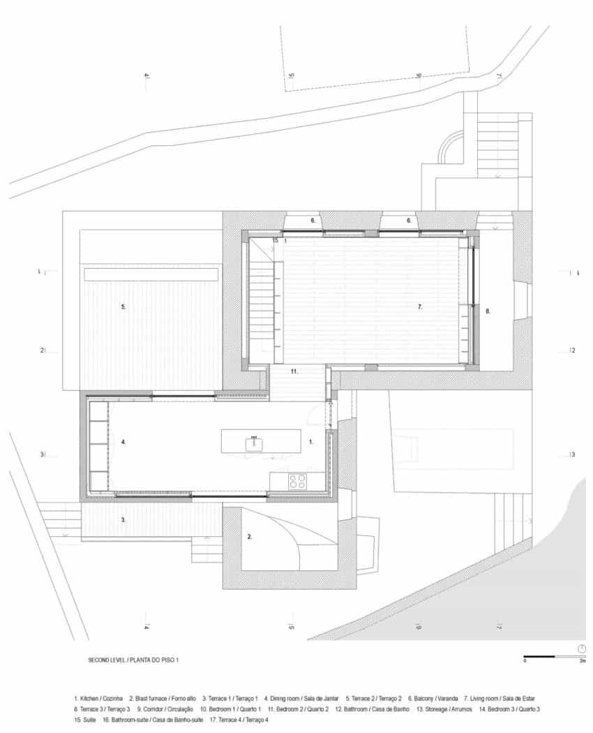 Casa E/C by SAMI-arquitectos (11)