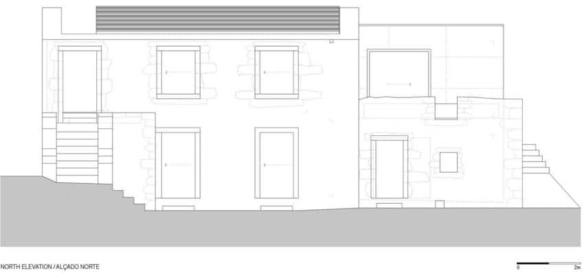 Casa E/C by SAMI-arquitectos (12)