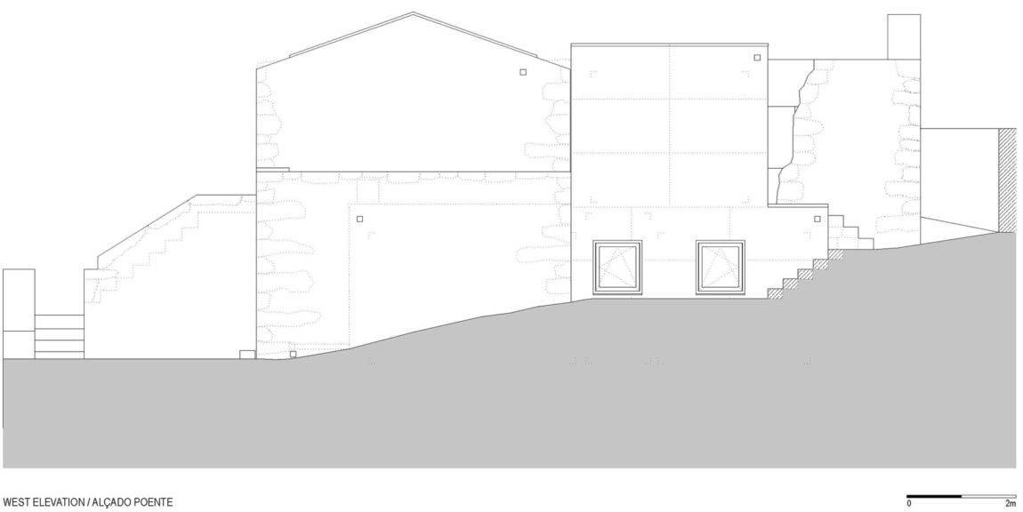 Casa E/C by SAMI-arquitectos (13)