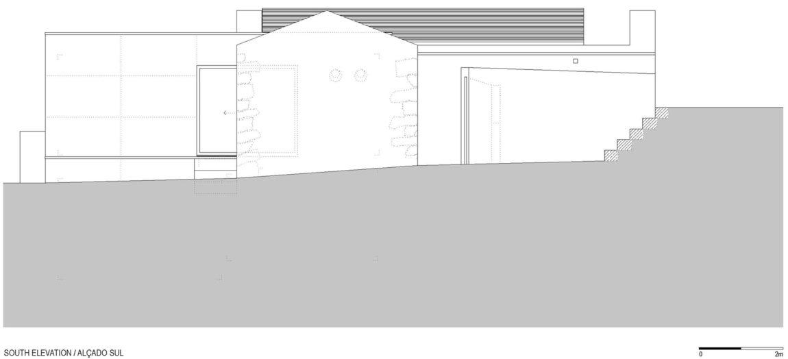 Casa E/C by SAMI-arquitectos (14)
