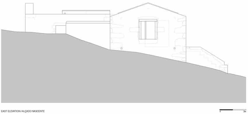 Casa E/C by SAMI-arquitectos (15)