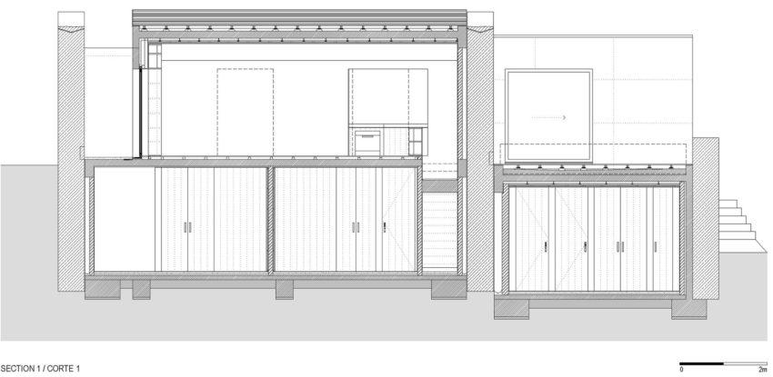 Casa E/C by SAMI-arquitectos (16)
