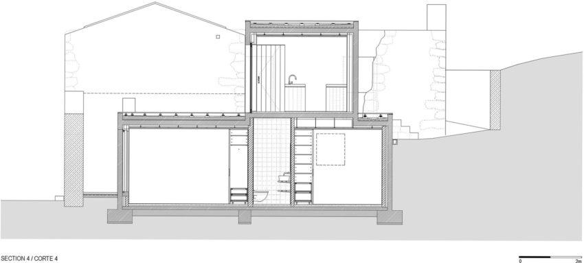 Casa E/C by SAMI-arquitectos (17)