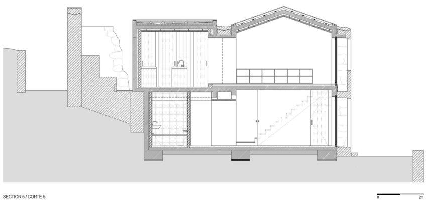 Casa E/C by SAMI-arquitectos (18)