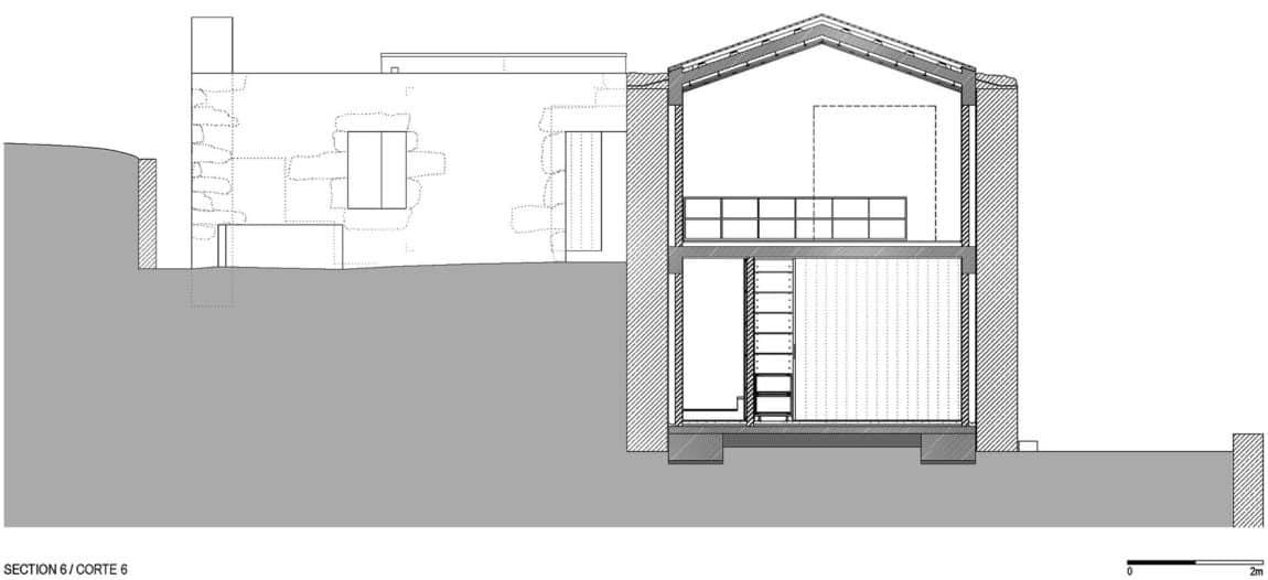 Casa E/C by SAMI-arquitectos (19)