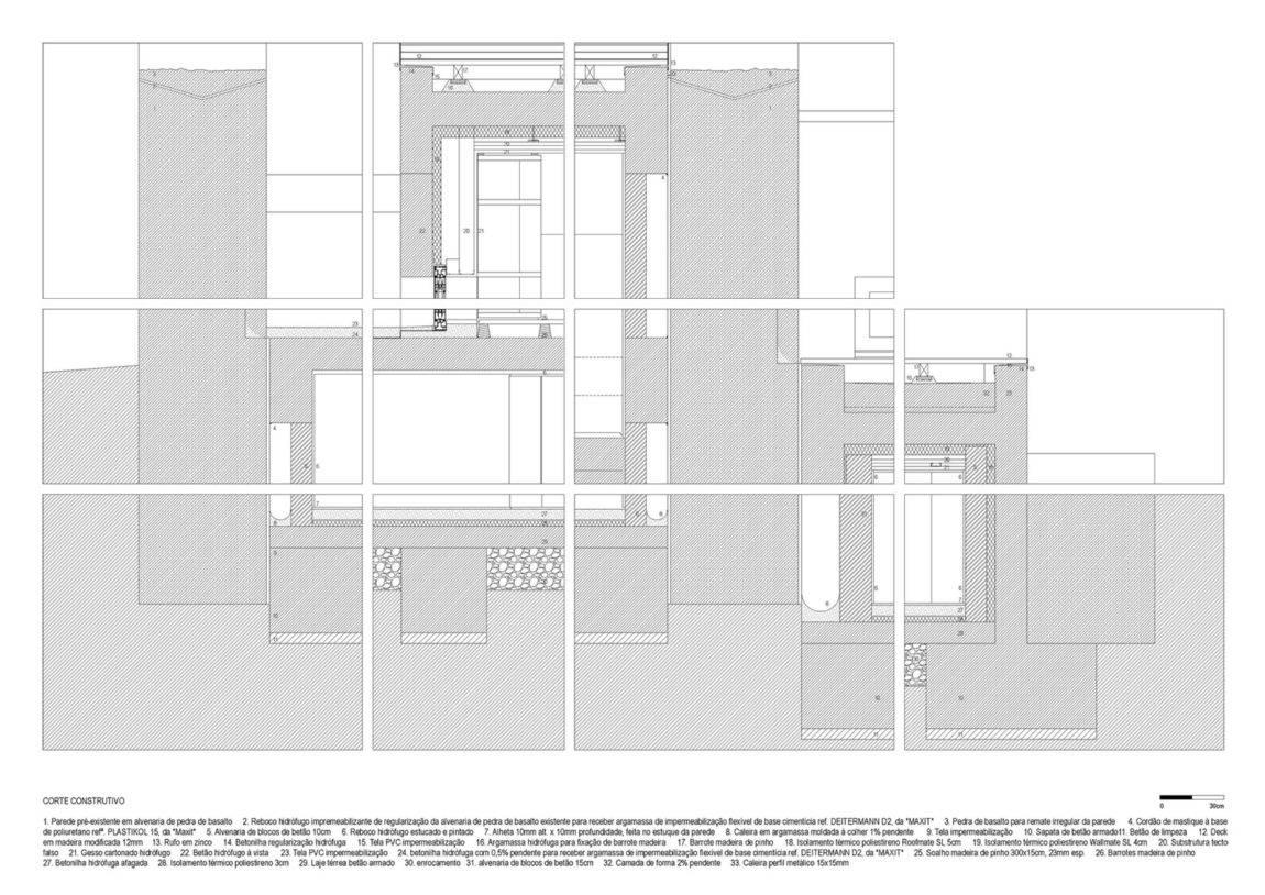 Casa E/C by SAMI-arquitectos (20)