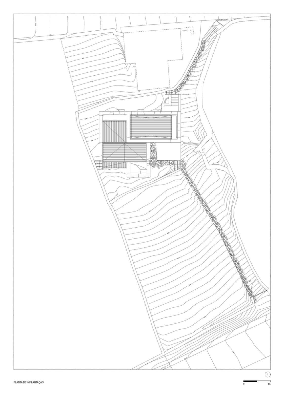 Casa E/C by SAMI-arquitectos (21)