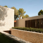 Casa El Bosque by Ramon Esteve Estudio (2)