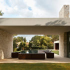 Casa El Bosque by Ramon Esteve Estudio (5)