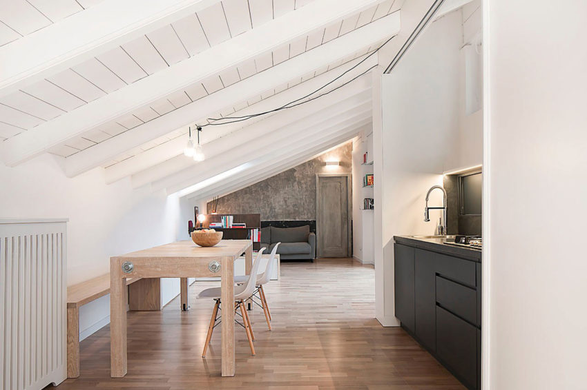 Casa FL by Elisa Manelli (11)