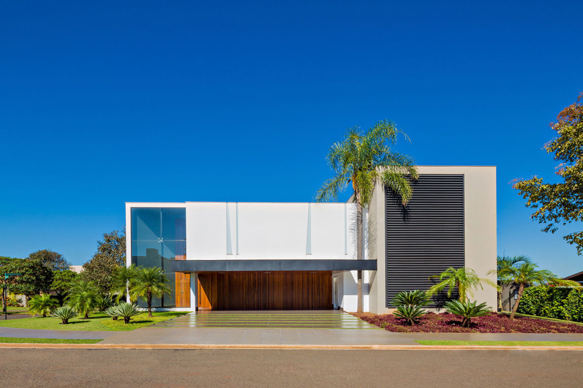 Casa Jabuticaba by Raffo Arquitetura (1)