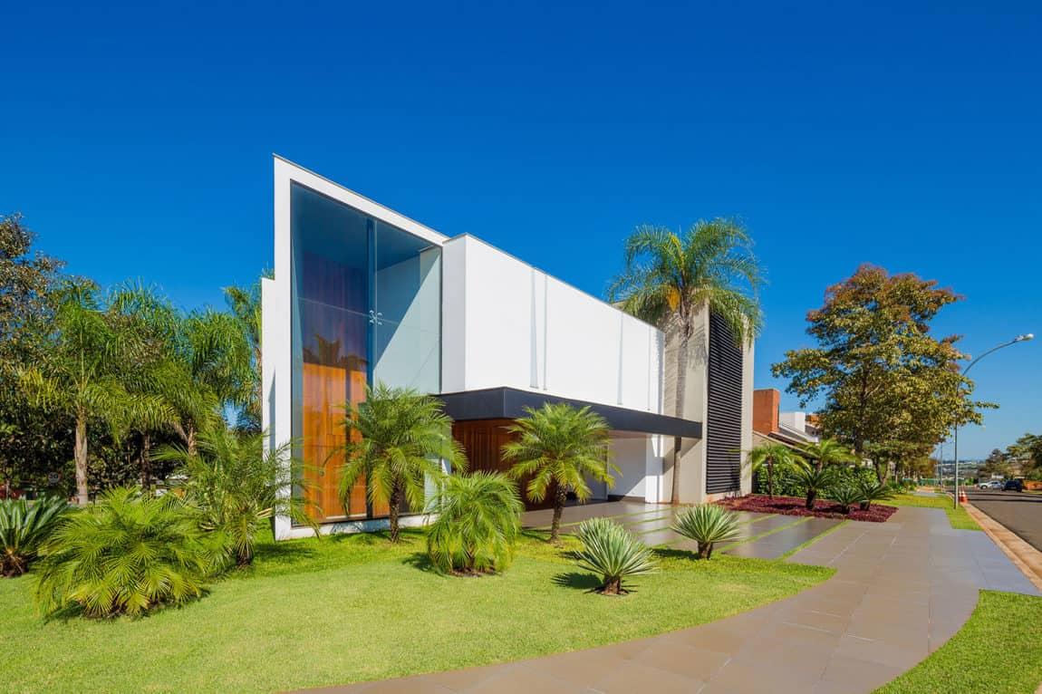 Casa Jabuticaba by Raffo Arquitetura (2)