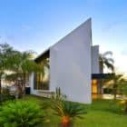 Casa Jabuticaba by Raffo Arquitetura (3)