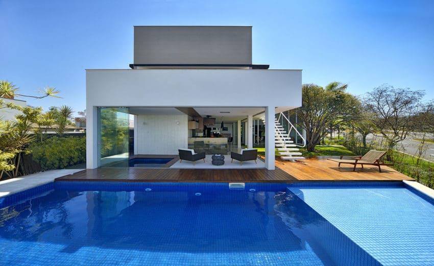 Casa Jabuticaba by Raffo Arquitetura (4)