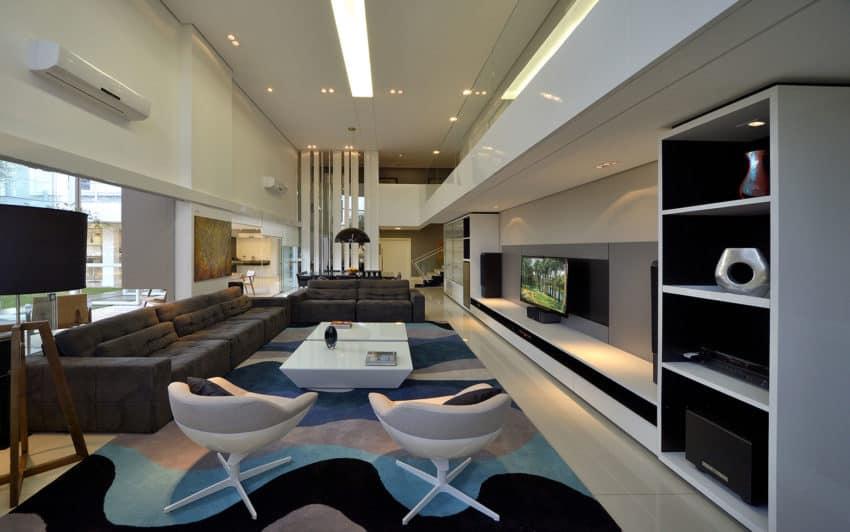 Casa Jabuticaba by Raffo Arquitetura (5)