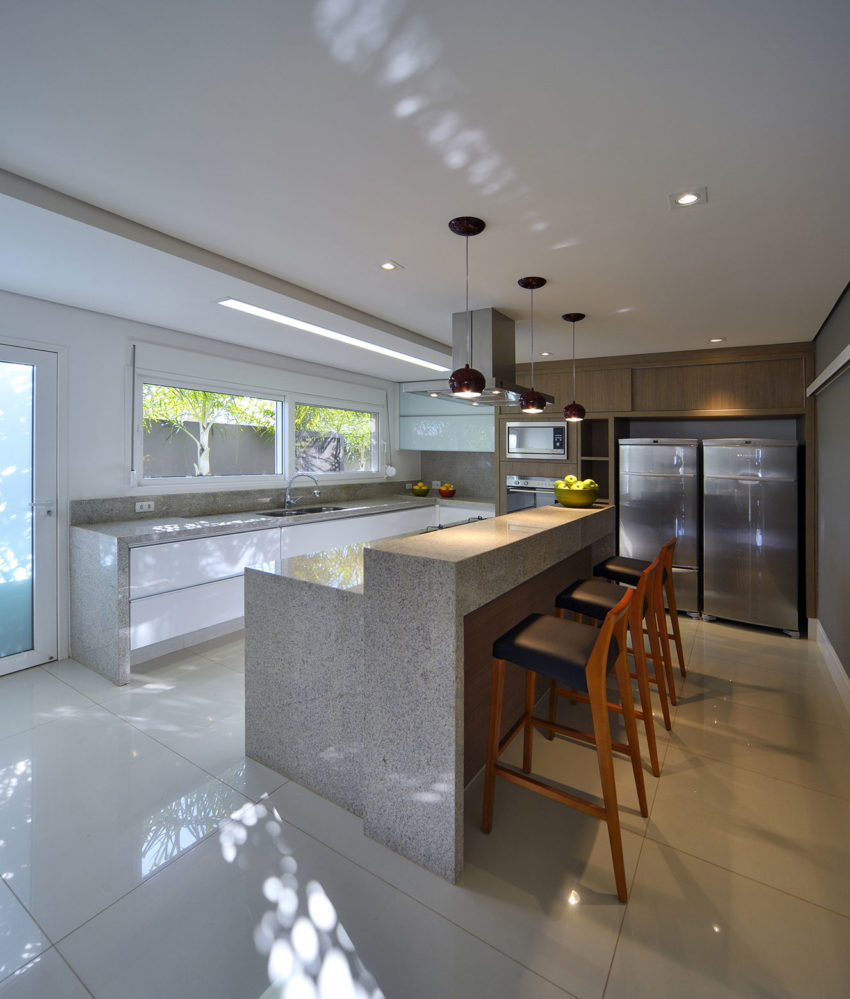 Casa Jabuticaba by Raffo Arquitetura (6)