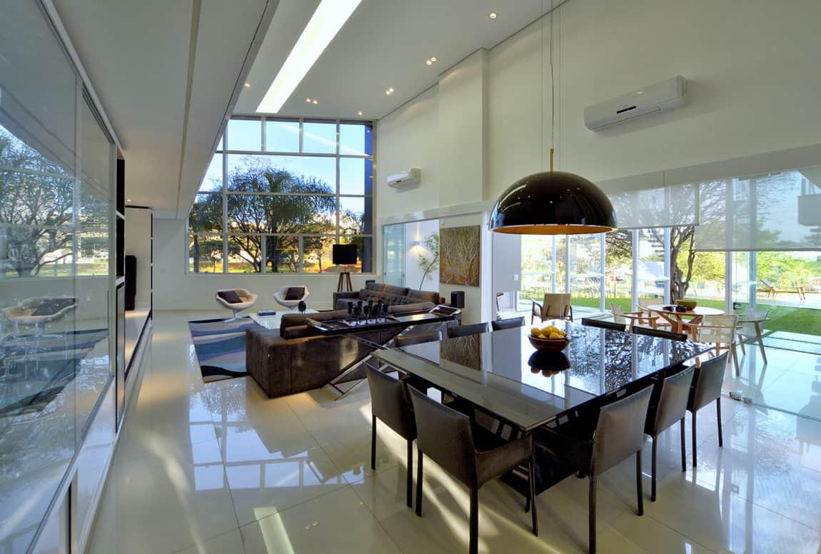 Casa Jabuticaba by Raffo Arquitetura (7)