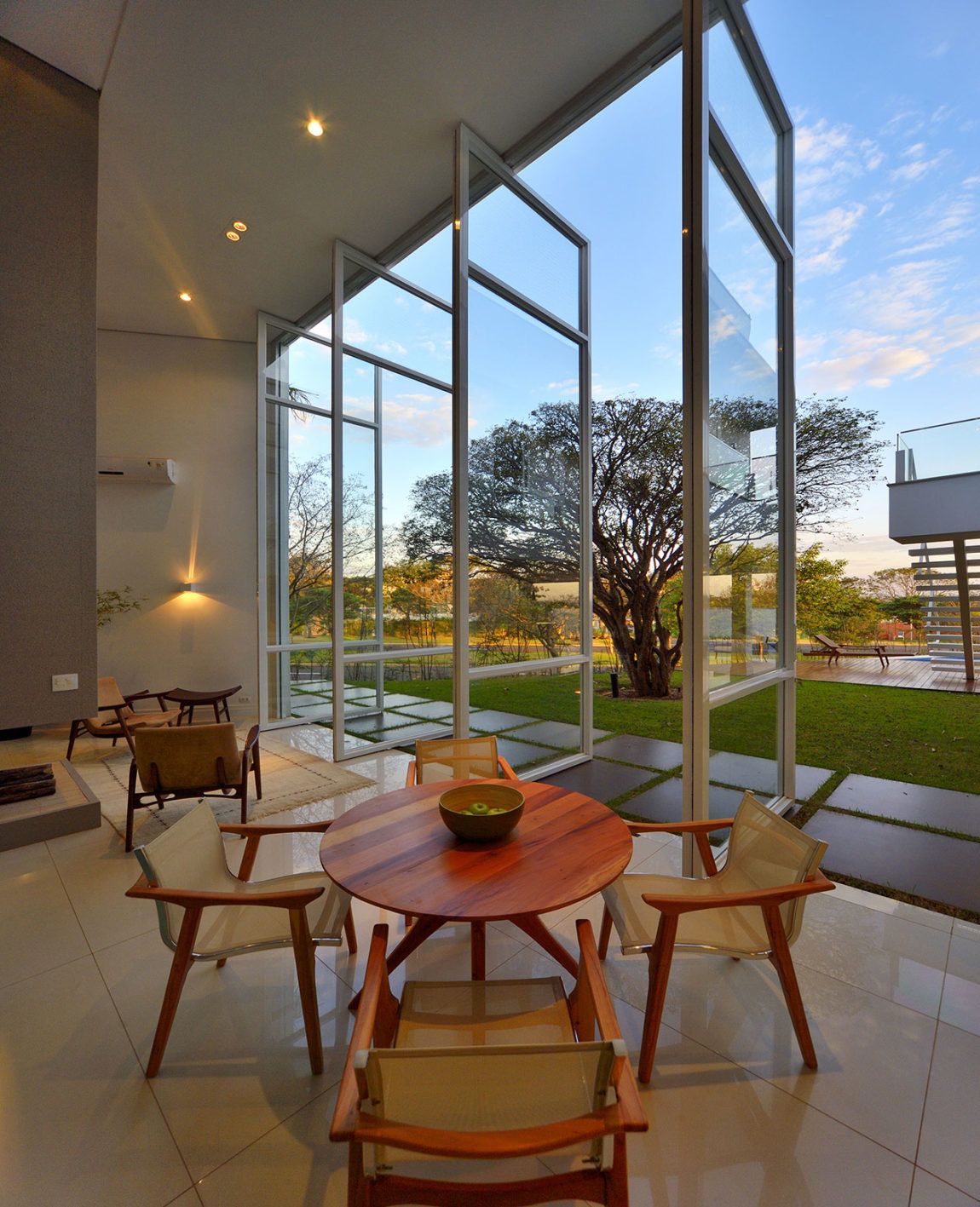 Casa Jabuticaba by Raffo Arquitetura (8)