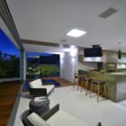 Casa Jabuticaba by Raffo Arquitetura (9)