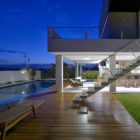 Casa Jabuticaba by Raffo Arquitetura (10)