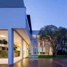 Casa Jabuticaba by Raffo Arquitetura (11)