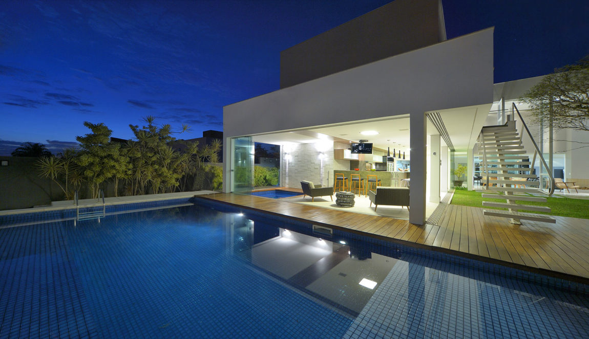 Casa Jabuticaba by Raffo Arquitetura (12)