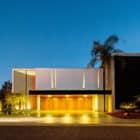 Casa Jabuticaba by Raffo Arquitetura (14)