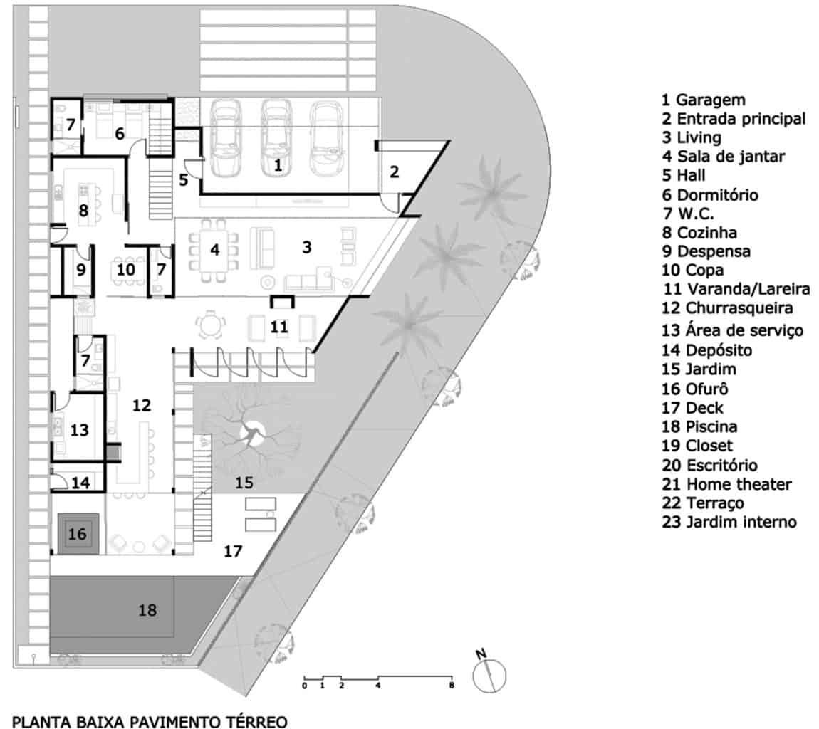 Casa Jabuticaba by Raffo Arquitetura (16)