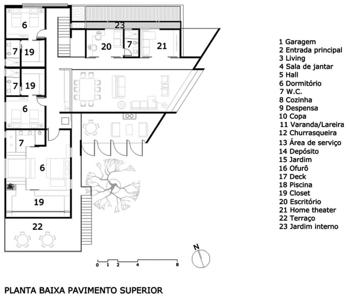 Casa Jabuticaba by Raffo Arquitetura (17)