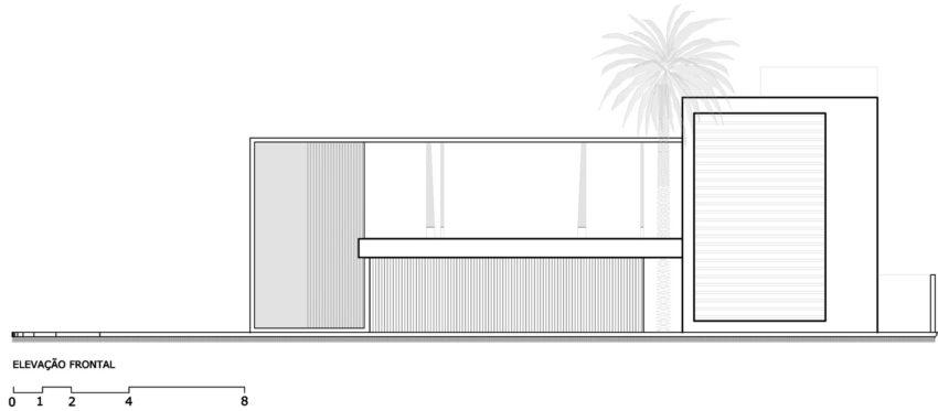 Casa Jabuticaba by Raffo Arquitetura (18)