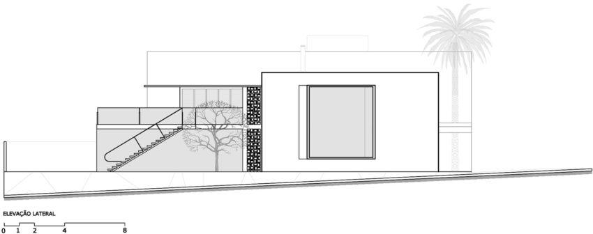 Casa Jabuticaba by Raffo Arquitetura (19)