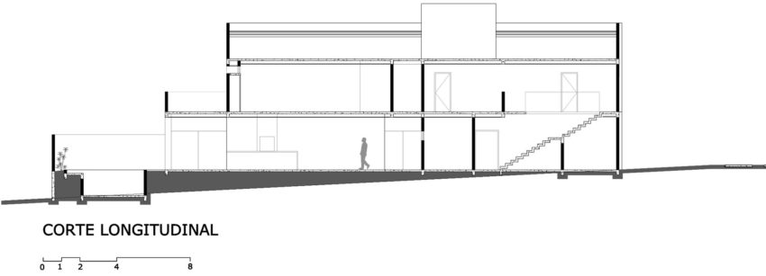 Casa Jabuticaba by Raffo Arquitetura (20)