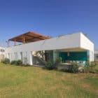 Casa Maple by Martin Dulanto (1)