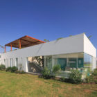 Casa Maple by Martin Dulanto (2)