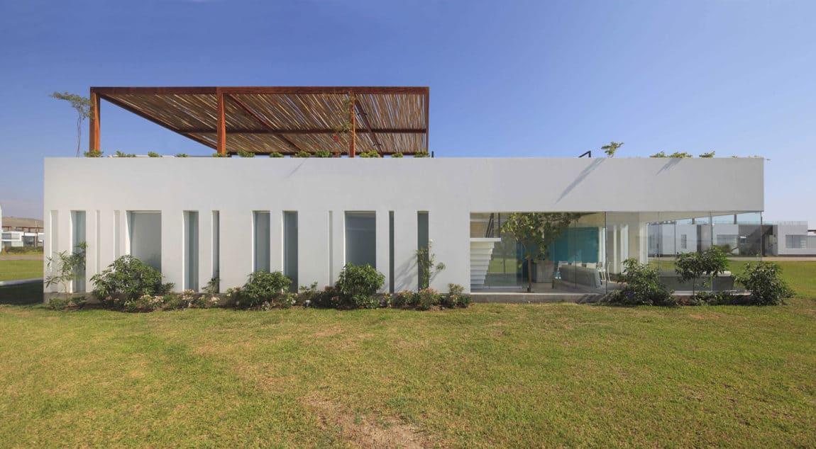 Casa Maple by Martin Dulanto (3)